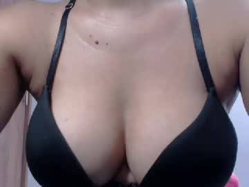 [12-11-20] moon_hot public webcam video