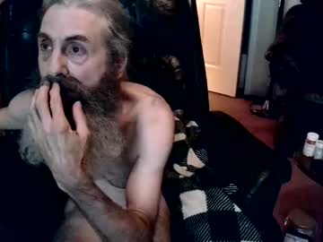 [05-07-21] vavoom1952 private from Chaturbate