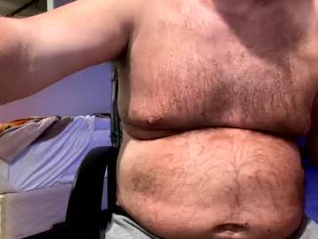 [26-05-21] 77rockman public show video from Chaturbate.com