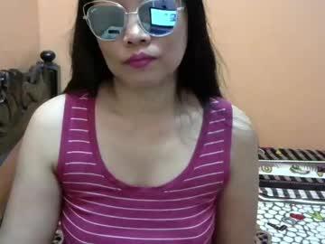 [09-04-21] asiandooll record private sex video from Chaturbate.com