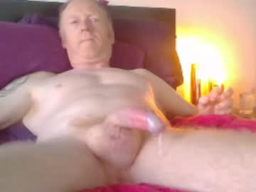 [23-06-21] centralready private show from Chaturbate