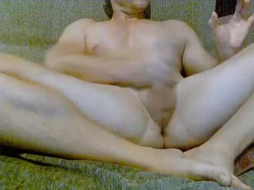 [23-10-20] danielneuland2008 cam show from Chaturbate