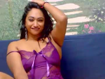 [06-04-21] indianspicy4u record private show video from Chaturbate.com
