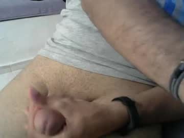 [19-05-20] minikfarecik public webcam video from Chaturbate