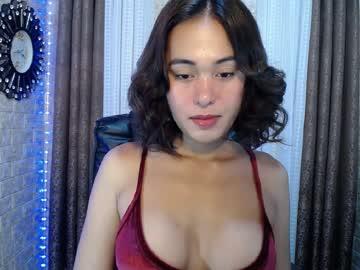 [22-12-20] seductive_escort chaturbate video with toys