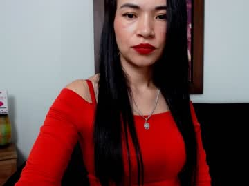 [10-05-20] aiko_wong record private sex show from Chaturbate.com