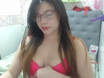 [21-05-20] bonny_liips record private webcam from Chaturbate.com