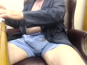 [20-06-21] pedrey1 record video with toys from Chaturbate