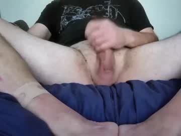[08-01-21] 0gh0st13 record video with dildo