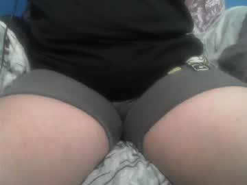 [17-08-21] blondelove30 webcam