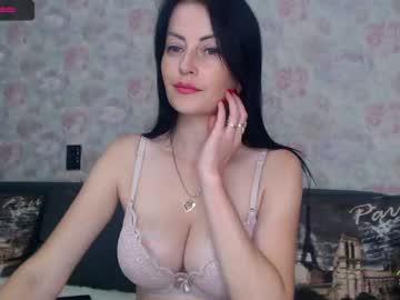 [31-07-21] _veronika_vain_ record private XXX video from Chaturbate.com