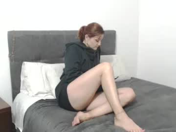 [23-02-21] sweet_hot02 record blowjob video from Chaturbate