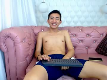 [19-08-20] adrien_king private sex video from Chaturbate