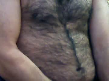 [30-03-20] 06tuna06 chaturbate webcam record