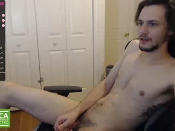 [21-12-20] daddy_rocco record private webcam