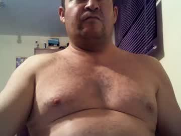 [18-09-21] querubinrebelde private webcam from Chaturbate