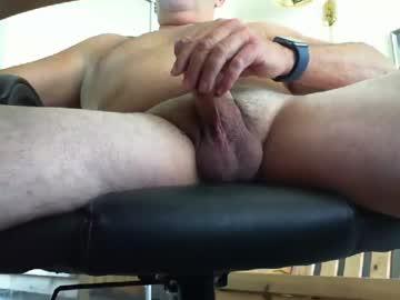 [03-11-20] brianb721 chaturbate webcam video