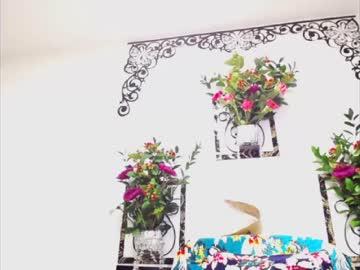[31-03-21] emma_saenzz record webcam video from Chaturbate.com