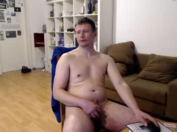 [31-03-20] hotloversax06 public webcam from Chaturbate