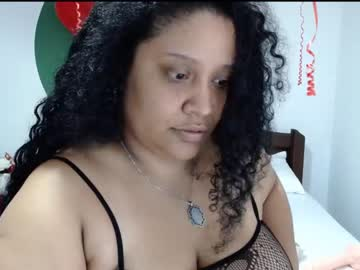 [20-09-20] millaroberts private show video from Chaturbate