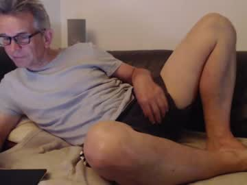 [11-06-21] holgimuc record private show from Chaturbate.com