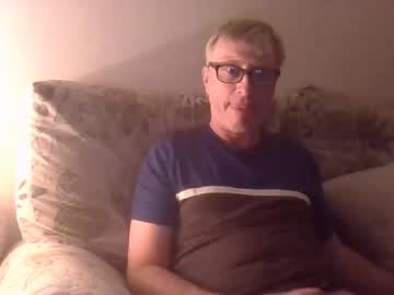 [21-09-20] rusty69x private show from Chaturbate