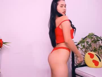 [27-09-20] yunayuni webcam video from Chaturbate
