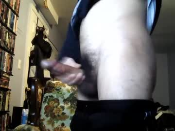 [20-04-20] bedstuymonstercock record show with cum