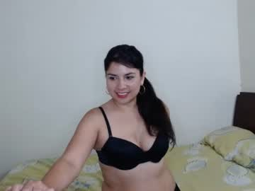 bella_35