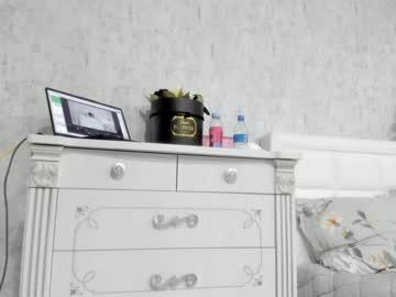 [22-03-21] pussysweet9 record webcam video