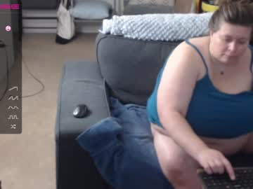 [15-01-21] cougar_bbw record video with dildo from Chaturbate