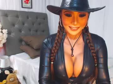 [16-04-21] vanilla_hardfucker record public webcam from Chaturbate.com
