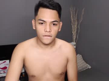 [01-01-21] thebrandonprz video with toys from Chaturbate.com