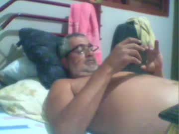 [21-10-20] twcbruno1000 record private webcam from Chaturbate