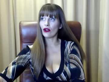 [14-08-21] ladycharm4you chaturbate premium show video