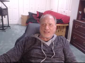 [03-03-20] bigwhiteclouds webcam record