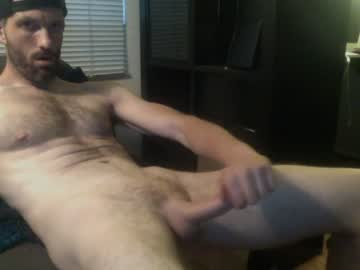 [29-05-20] jamesleandean record private show from Chaturbate