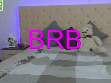 [04-03-21] jennabells chaturbate private webcam