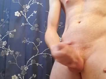 [22-02-20] teamerotica69 private show from Chaturbate