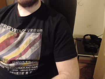 [17-01-20] karolhorny96 video with dildo from Chaturbate.com