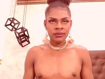 [05-01-20] ebonybitchxts webcam video