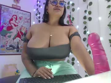 [22-05-21] camilaxx1 public show from Chaturbate