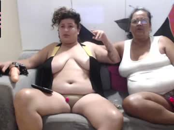 [31-07-21] evelinymarge record video with dildo