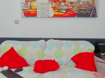 [31-12-20] anna_belll record public webcam from Chaturbate.com