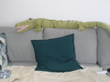 [14-08-21] cuterachell88 chaturbate webcam