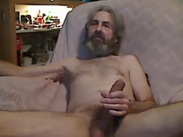 [25-02-20] vavoom1952 cam video from Chaturbate.com