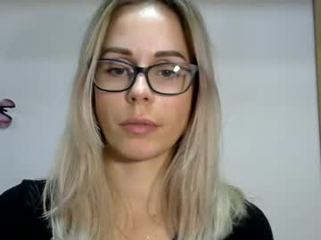 [04-12-20] glosslucy private sex video
