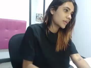 [06-07-20] alaskastark private webcam