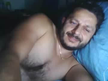 [13-08-20] micheallcm private sex video