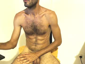 [29-06-20] 00jeezy00 record public show from Chaturbate